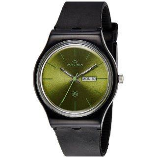 Maxima Men Watch-39333PPGW