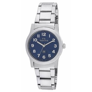 Maxima Women Watch-O-46660CMLI