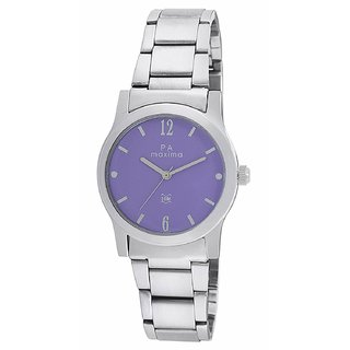 Maxima Women Watch-O-46663CMLI