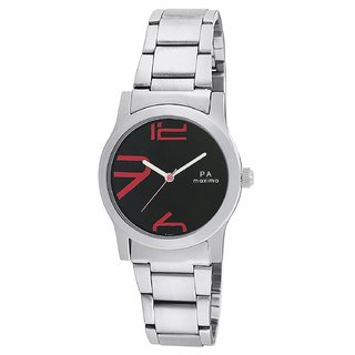 Maxima Women Watch-O-46667CMLI