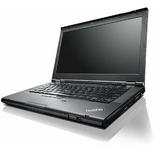 Refurbished LENOVO T420 INTEL CORE i5 2nd Gen Laptop with 8GB Ram 1TB Harddisk Drive