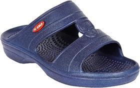 Bersache Men/Boys Blue-1019 Sandal