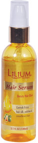 Lilium Hair Serum 100ml