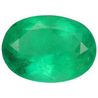 Panna Gemstone - 5 Carats