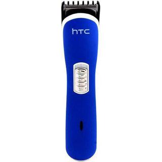 HTC Men's Beard Cordless Trimmer AT-1103
