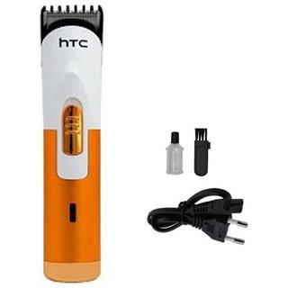 HTC Men's Beard trimmer AT-518