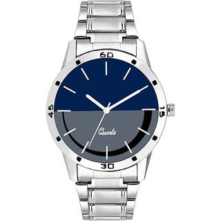 kayra fashion NEW SUPER BRANDED DAIL WATCH FOR MEN WITH 6 MONTH WARRANTY