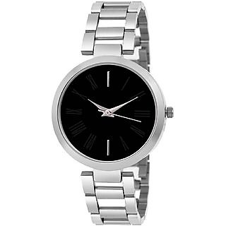 kayra fashion  new brand analog watch for girls with 6 month warranty
