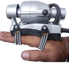 Hamza Finger Massager