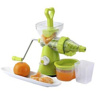 Orange Juicer  fruit juicer