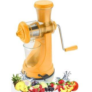 Orange Juicer - Fruit Juicer