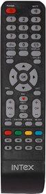Videocon D2h Dth Remote Controller