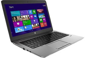 Refurbished HP 840G1 INTEL CORE i5 4th Gen Laptop with 4GB Ram 500GB Harddisk Drive