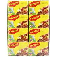 Maggi Vegetable Stock 2 Tablets (Pack of 24) - 480g