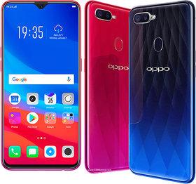 Oppo F9 Pro 64 GB, 6 GB RAM Refurbished Phone