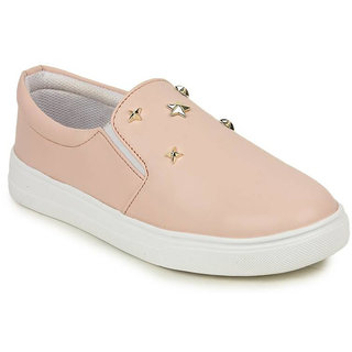 faf4d913dbc Buy Super Women Girls Loafers Shoes Online - Get 20% Off