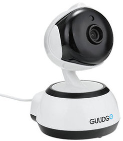 GUUDGO GD-SC02 720P Wifi IP Camera