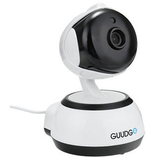 GUUDGO GD-SC02 720P Wifi IP Camera