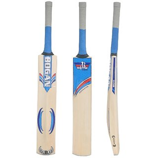 Bogan Dominator English Willow Cricket Bat