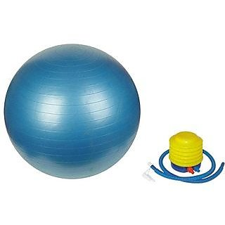 SPSS Gym Ball - 100 cm