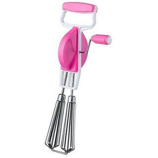 Beater Hand Mixer Royal