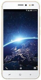Intex STAARi 10 (32GB, 3GB RAM) Champagne