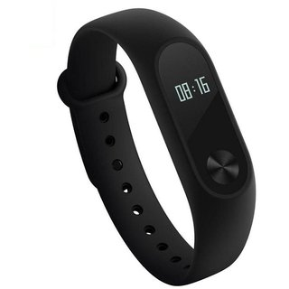 Oms Smart Fitness Band M2