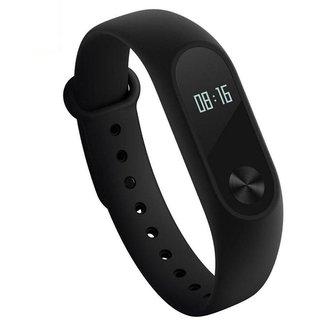 Smart fitness Band m2