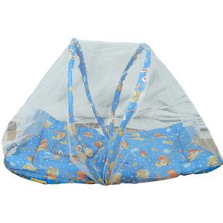 Baby mosquito net with gadda