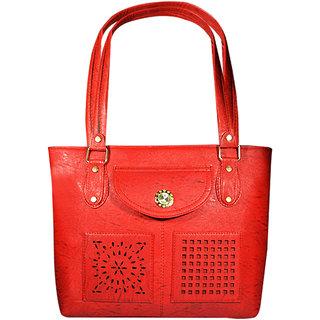 Adbeni Imported Women Bag Ladies Girls Handbag Shoulder Bag Casual Bags