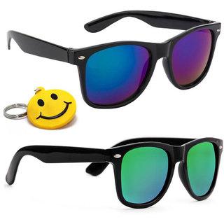 Elligator Trendy sunglass COMBOS