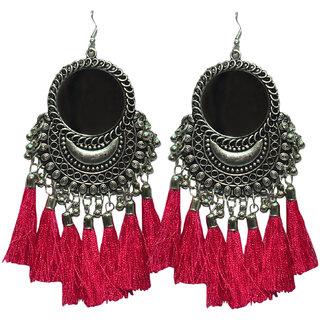 buy fashionable hub raksha bandhan gifts for sisters gift for her