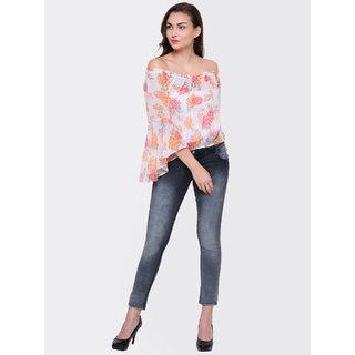 Buy Yaadleen Trendy Latest Design Tops For Girl s   Women s Online ... bde9eba210