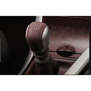 Gear Knob/ Gear Shift Knob For Mahindra Xuv500
