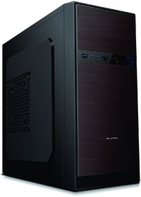 Desktop pc Intel core i5 3.20 ghz / 8 gb ddr3 ram / 500 gb hard disk / dvd writer
