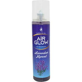 Lavender Air Fresheners Spray For Car Room