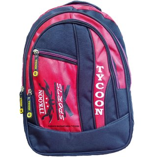 Backpacks And Laptop Bags