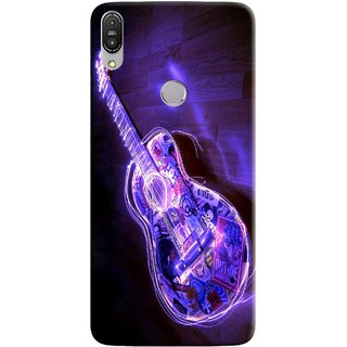 HIGH QUALITY PRINTED BACK CASE COVER FOR REDMI NOTE5 PRO ALPHA3519