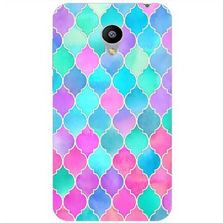 Printgasm Lenovo P2 printed back hard cover/case,  Matte finish, premium 3D printed, designer case