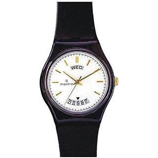 Maxima FIBER COLLECTION Men's Watch 05607PPGW