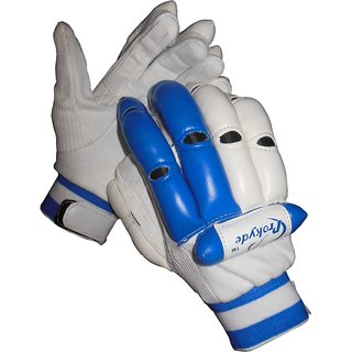 Prokyde Aligator Batting Gloves