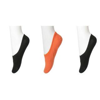45bc87576 Buy Nxt 2 Skin - Women s Cotton Hidden Loafer Socks