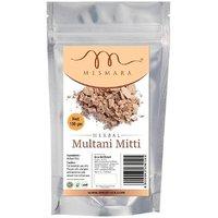 Mesmara Multani Mitti 150 gm