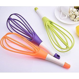 Evershine Egg Beaters Cooking Tool Kitchen