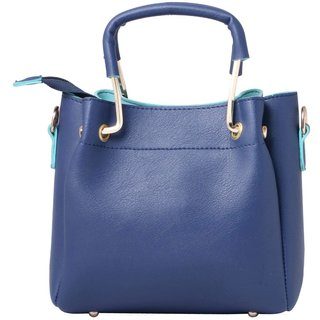 0b9b2a4b5f64 Buy Dutty Fashion Girl s Hand Bag Combo Online   ₹999 from ShopClues