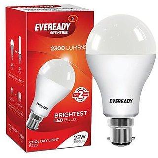 EVEREADY 23W LED BULB