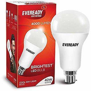 EVEREADY 40W LED BULB