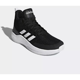 Sneakers With Adidas White Stripes Black Zwqz6nC57x