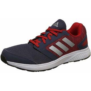 4e62d8b80 Buy Adidas Men s Adi Pacer Multicolor Training Shoes Online - Get 18% Off