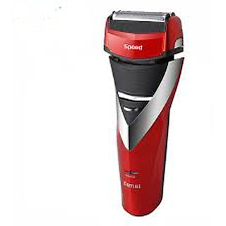 KM-8101 Shaver For Men (Multicolored)
